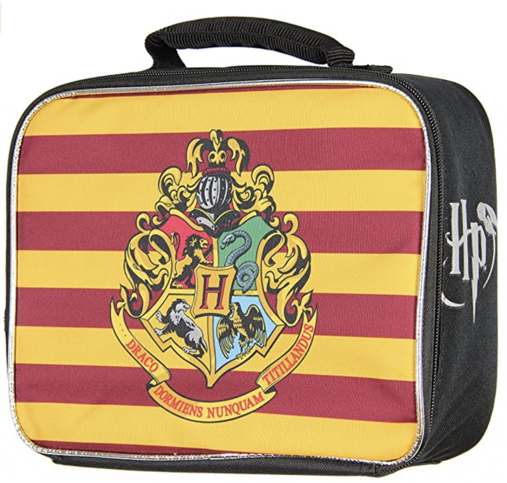 Harry Potter Lunch Pack
